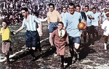1930final