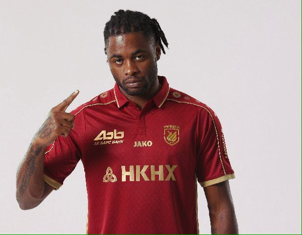 alex-song-pix