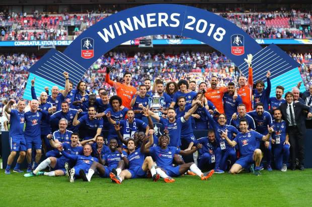 Chelsea-FA-Cup-Winners-2018.jpg