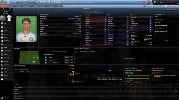Daniel Arzani Screenshot.jpg