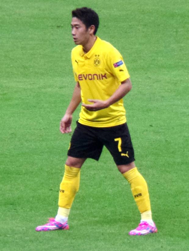 Shinji_Kagawa'14.JPG