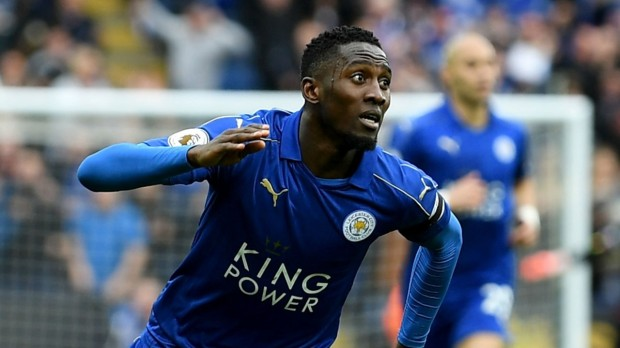 wilfred-ndidi-leicester_oxpy06uey4s41v6nrw98jnr0s