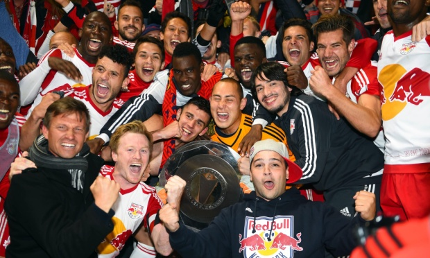 red-bulls-supporters-shield-celebration-usa-today-sports