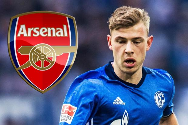 sport-preview-max-meyer-to-arsenal.jpg