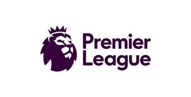 new-premier-league-logo-2016-17-7