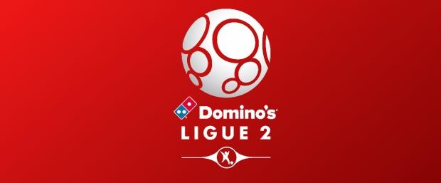 illustration-ligue-2-logo.jpg
