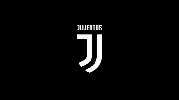 new-juventus-logo_ltar5e1hf5s612hr3iniq3831.png