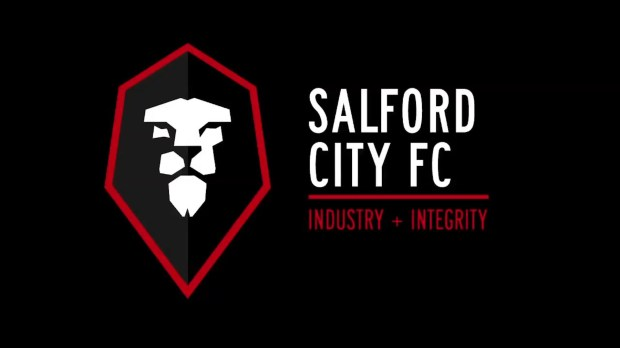 salford-integrity-and-industry.jpg