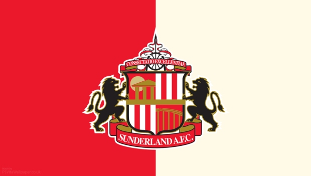 sunderland-afc-3-ps-vita-wallpaper