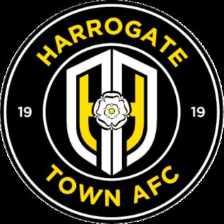 Harrogate_town_badge