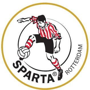 Sparta_Rotterdam_logo.jpeg