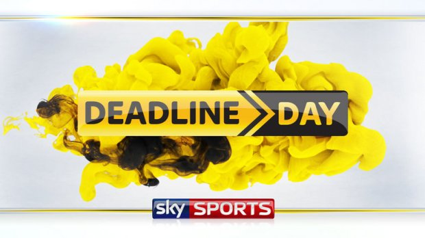 skysports-deadline-day-football_3879147.jpg