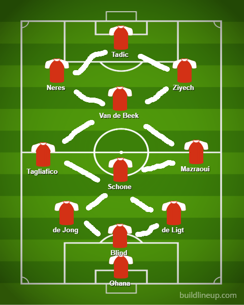 lineup-1-1.png