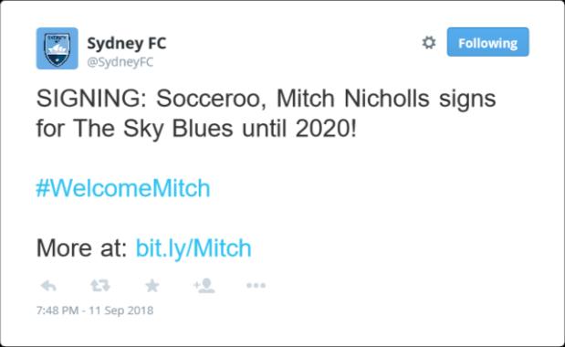 Mitch Nicholls.png