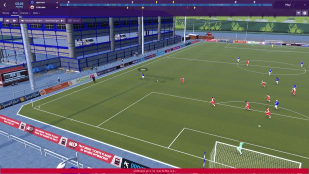 Quay FC v Stirling_ Match Pitch-5.png