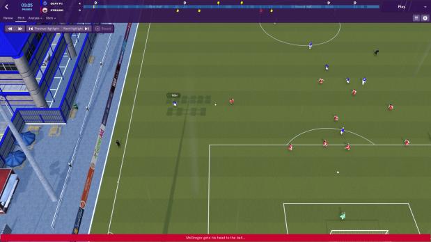 Quay FC v Stirling_ Match Pitch-6.png