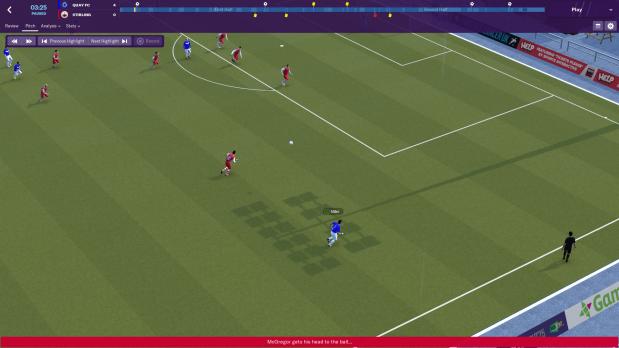 Quay FC v Stirling_ Match Pitch-8.png