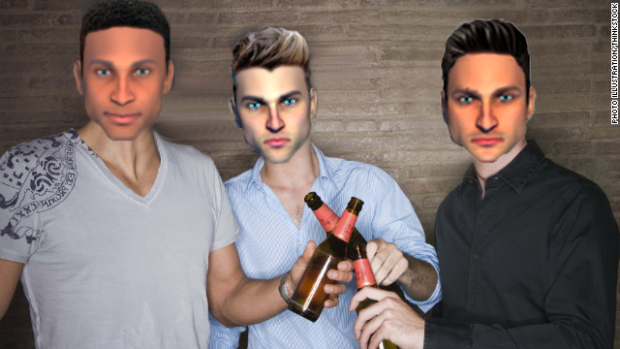 120621045408-men-beer-toast-hanging-out-bar-story-top-copy.png
