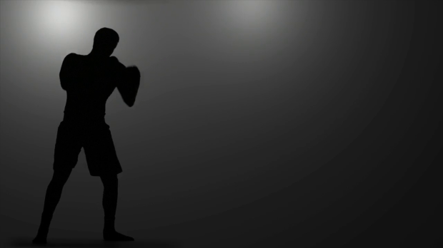 boxing-silhouette-boxer-punching-prepari