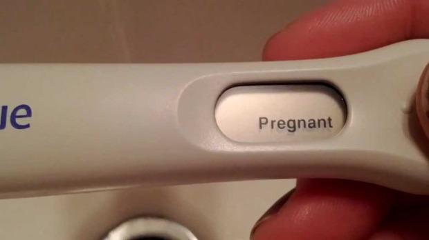 pregnan